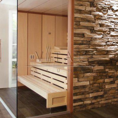 Gdzie można skorzystać z sauny?