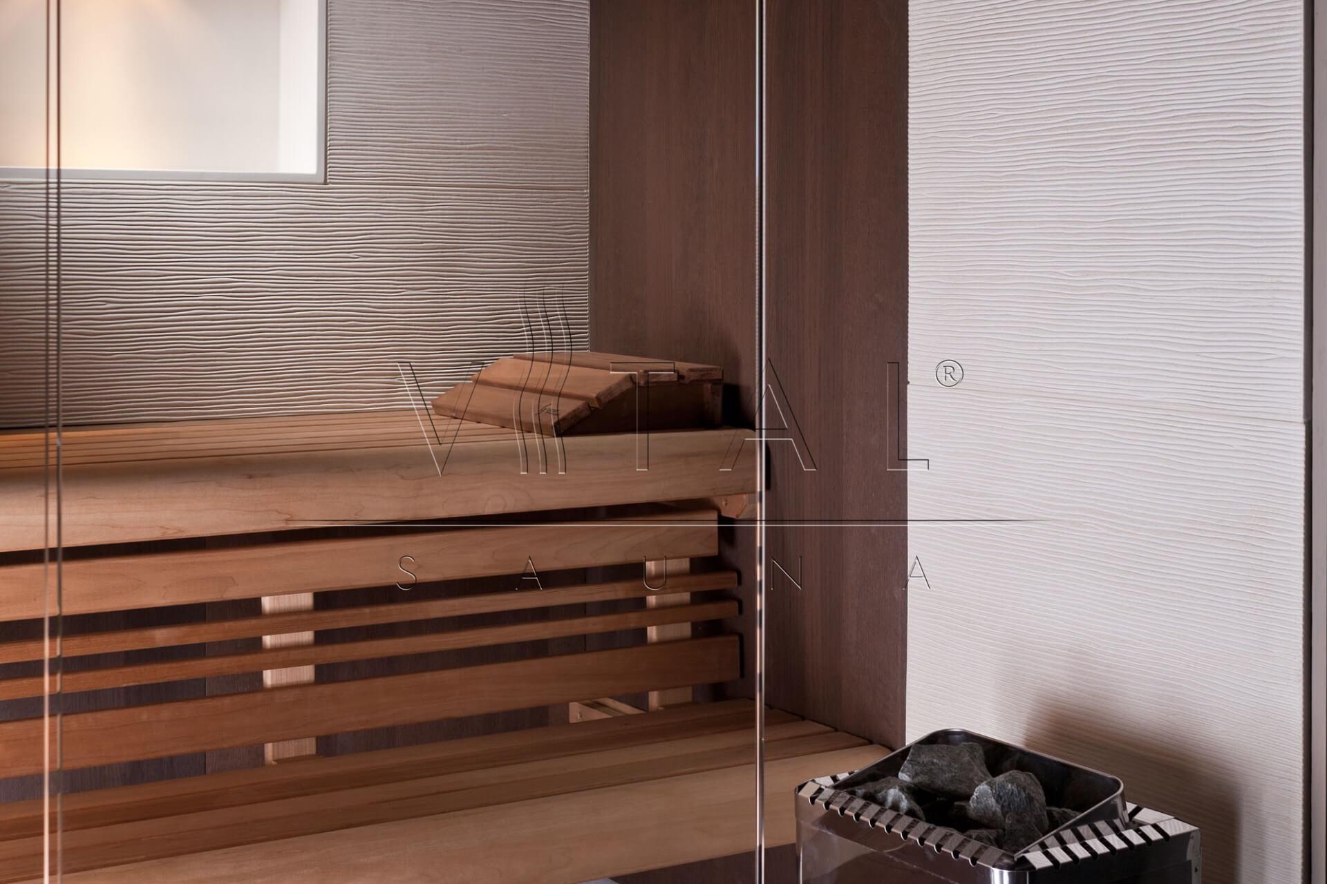 sauny trapani